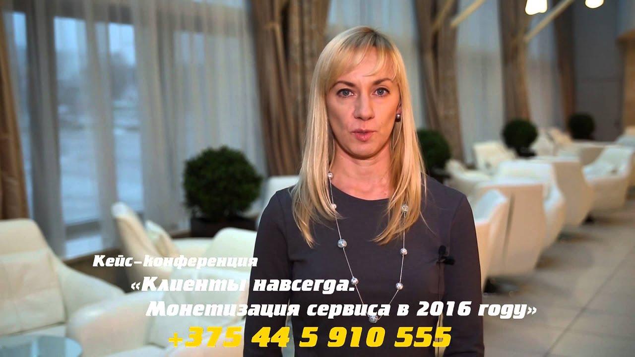 ОАО quotСеверное Молокоquot Грязовец ИНН 3509010494 ОГРН