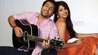 Aaya Re: Jashnn film full song