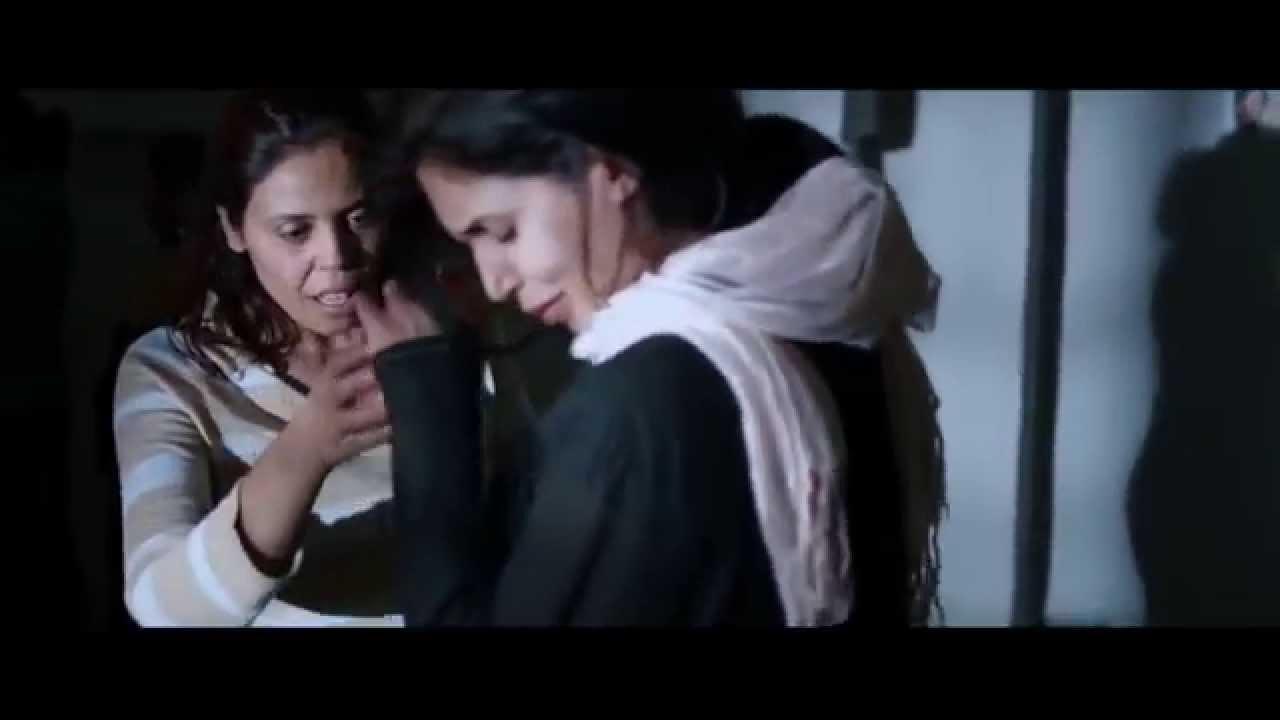 film tounsi mamnou3