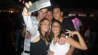 young  jeezy feat r kelly go getta remix VINC!!!
