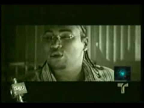 Don Omar – Pobre Diabla (Official Video)