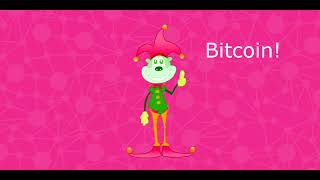 What does HODL mean (Kid Friendly)