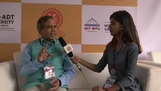 Dr  Sanjay Kumar