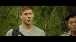 Kickboxer: Die Vergeltung - Trailer