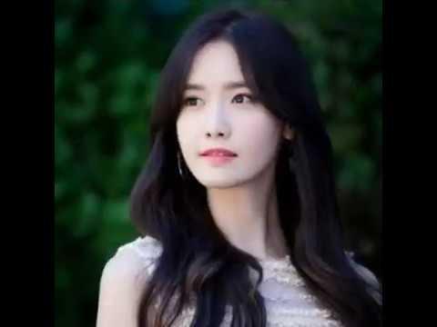 Top 10 The Most Beautiful Kpop Female Idols 2017 Youtube