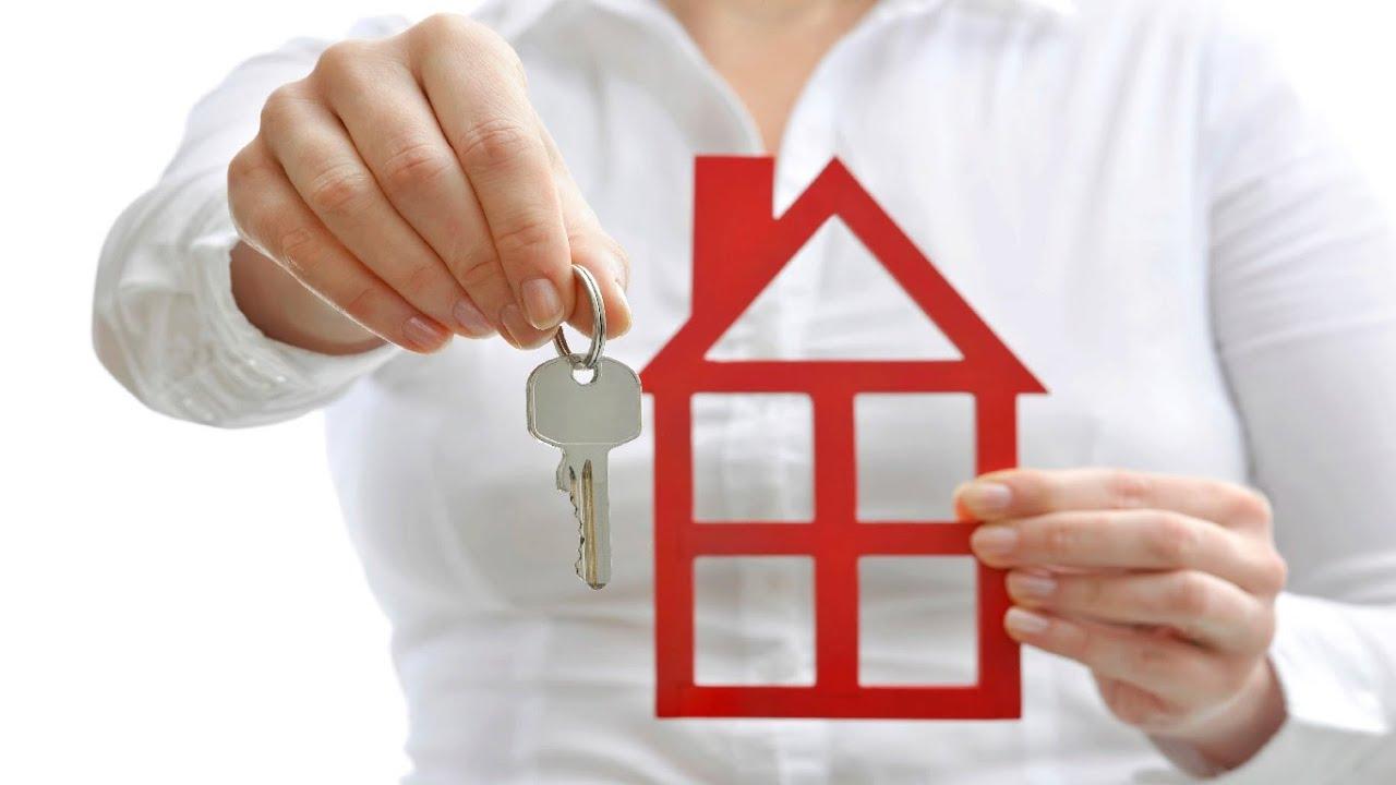 как получить ипотеку с кучей кредитов