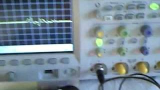 Switching Power Supply Noise - Magnetic fields