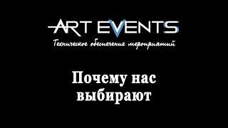 видео Диджей Dj в Санкт-Петербурге, заказать услуги диджея в Питере на праздник