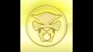 Thundercat- Is It Love?