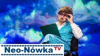 Cover images Neo-Nówka - Teleexpress (Bez cenzury ) (HD)