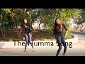 The Humma Song OK Jaanu Cover I Reckless Rhythm I Dance ChoreographyI