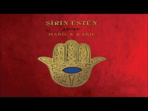 Şirin Üstün & Medet Ey Allahım  [© 2016 ARDA Müzik]