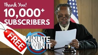 10,000 Subscribe Digicel Gratis Minute Give Away  Gratis Gratis