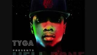Tyga - Teach Me How To Freestyle (NO DJ)