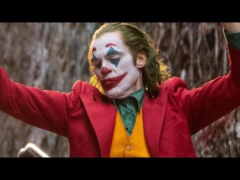 Make SJWs Mad - Go See Joker
