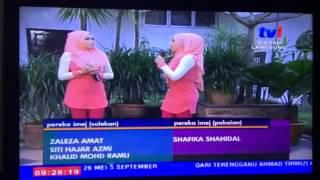 Video 1st time Lagu Benar Cinta . Exclusive di SPM Tv1 download MP3, 3GP, MP4, WEBM, AVI, FLV Juli 2018