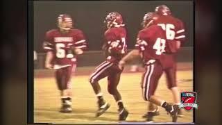 2018 KLFItv TXK Football Classics Game 1 - Pleasant Grove vs Liberty-Eylau 1996