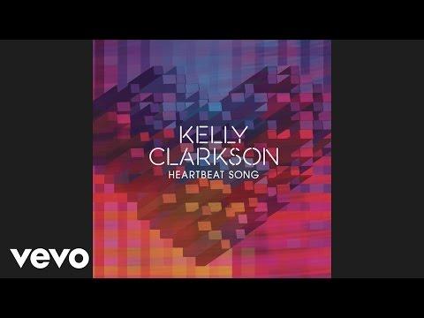 Kelly Clarkson - Heartbeat Song (Lenno Remix) [Audio]