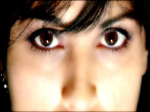 Salina -Πονάει η αγάπη - Official Video Clip