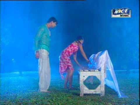 tham ke baras --Kumar Sanu