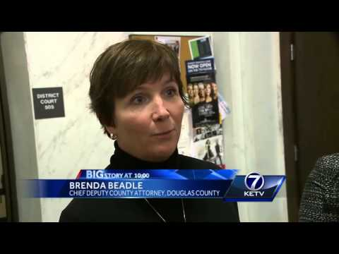 Judge's no-gun policy stops police testimony