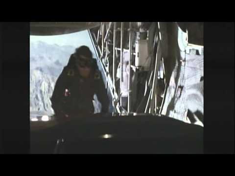 Trailer do filme Velocidade Terminal