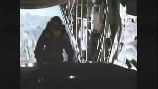 Trailer - Terminal Velocity (Charlie Sheen, Nastassja Kinski, James Gandolfini)