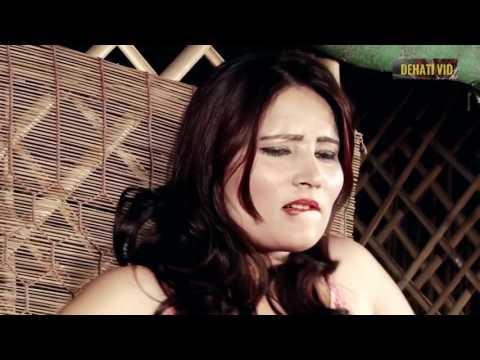 लड़की का सीक्रेट विडियो लड़के न देखे    Makan Malkin    Dehati Indian Video 43 thumbnail