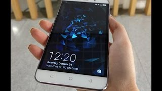 Top 10 Smartphone Under 20,000