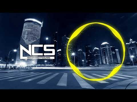 ♫2 HOURS♫ Best NCS Mix - NoCopyRight Songs ! ★☆ Music Folder #2