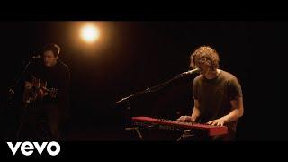 Dean Lewis - 7 Minutes (Live Acoustic)