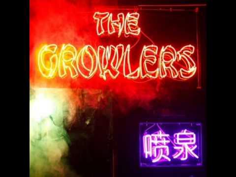The Growlers   Good Advice