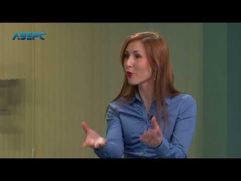 ТРК Аверс: Лише 60 відсотків Волинян може дивитися національні телеканали