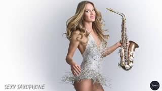 EHRLING - Nu Lounge Bar Music 2019 - Sexy saxophone 2019