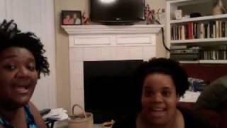 Bauchum Sisters Music Show: Episode 1: Modulation vs. Inversion