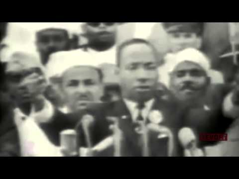 Remembering Dr. Martin Luther King's Legacy