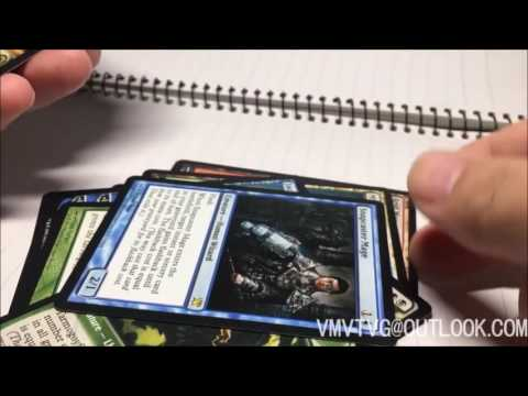 High quality proxies mtg cards