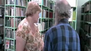 2013 06 30 268 Библиотека 76    о священник 27