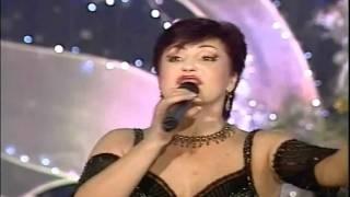 Elena Ter | Елена Тер -