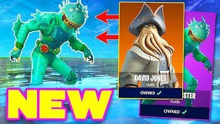 New Free Skins Today!! Fortnite Battle Royale Live Stream!!