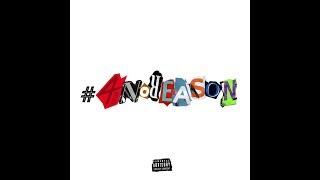 "Da 411 -The Lox #4noreason  "" (Album Review)"
