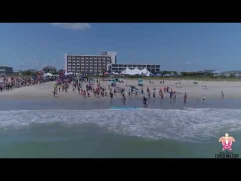 2017 West Marine Carolina Cup