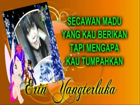 Suliana - Secawan Madu     by ERIN