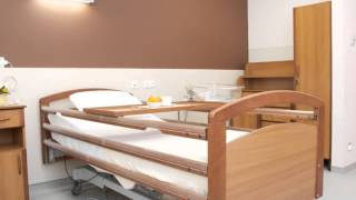 Оснащение различных медицинских учреждений и кабинетов(Оснащение различных медицинских учреждений и кабинетов - http://teh-med.ru/modulnaya_mebel Медицинское оборудование и..., 2014-06-02T17:30:22.000Z)