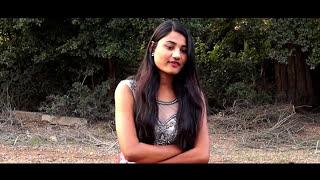 Cg Song - मोला छोड़ दे तैंहा दगा देके | cg songs Video hd | दर्द भरा गीत | cg song by Jiwdhansingh