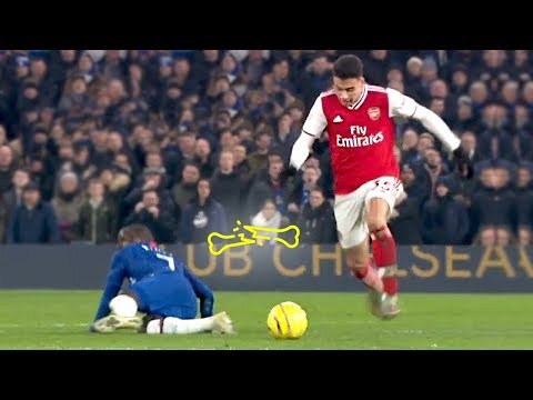 Most Humiliating Goals In Football 2020