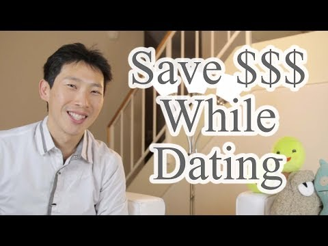 Asian dating tv show