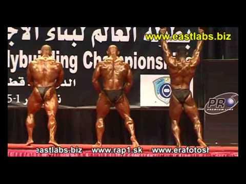 v2490-IFBB-MS2009-Doha-do80kg-1