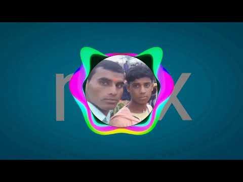Dj Rajesh  Raj Mard Baklol Duwra Puwra Par Sutta