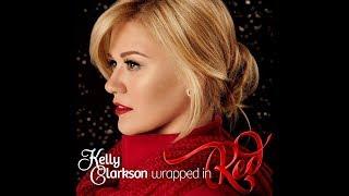 White Christmas (Audio) - Kelly Clarkson